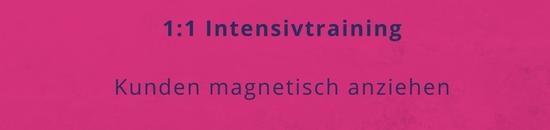 1_1-intensivtrainingkunden-magnetisch-anziehen-550x265